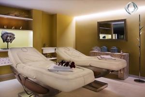 orient-massage
