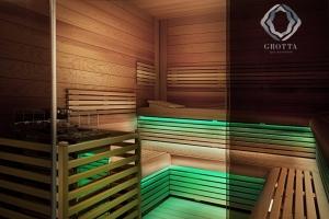 cedrus-sauna